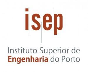 ISEP_marca_cor