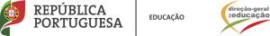 Logo_RP_Educacao_DGE_horizontal