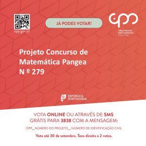 post_fb_votacao__opp